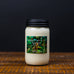August Nights Soy Candle - 16 oz