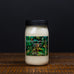 August Nights Soy Candle - 32 oz