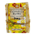 Calendula Butter Premium Soap by DaySpa Body Basics