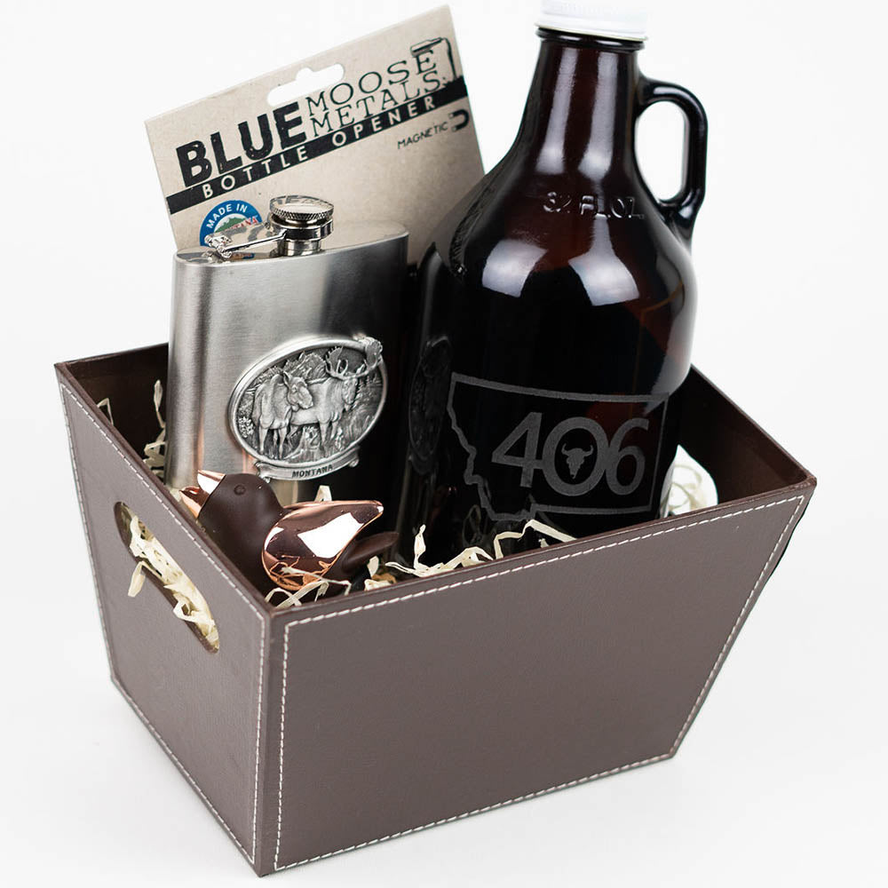 Cheers Gift Bundle
