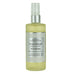 Coconut Ambre Vanille Dry Oil Body Spray by Natural Inspirations