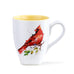 Wildlife Mug by Dean Crouser (33 designs)