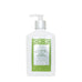 Eucalyptus Rosemary Mint Nourishing Hand and Body Lotion