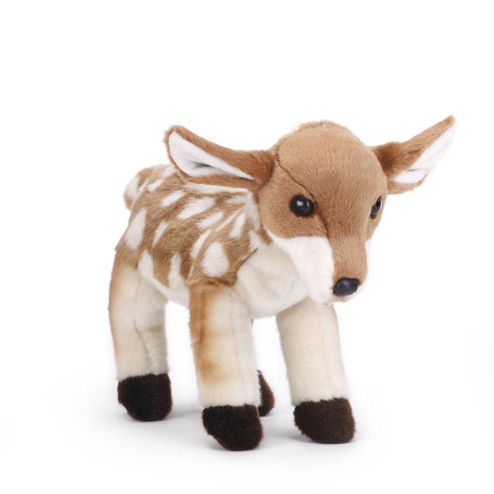 Fawn Small by Nat & Jules