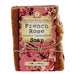 French Rose Premium Soap by DaySpa Body Basics