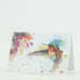 Jewell Hummingbird Bird Watercolor Greeting Cards by Dean Crouser from Montana Gift Corral