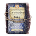 Lavender Premium Soap by DaySpa Body Basics