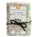 Premium Soap by DaySpa Body Basics (13 Scents)