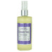 Lavender Ylang Dry Oil Body Spray by Natural Inspirations