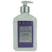 Lavender Ylang Nourishing Hand and Body Lotion by Natural Inspirations