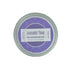 Lavender Ylang Ultra Moisturizing Body Butter by Natural Inspirations