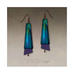 ME10 TE Earrings by Illustrated Light