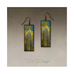 CE Style Earrings by Illustrated Light (24 designs)