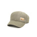 Loden State Treeline Get Lost Montana Cap by Graphic Imprints