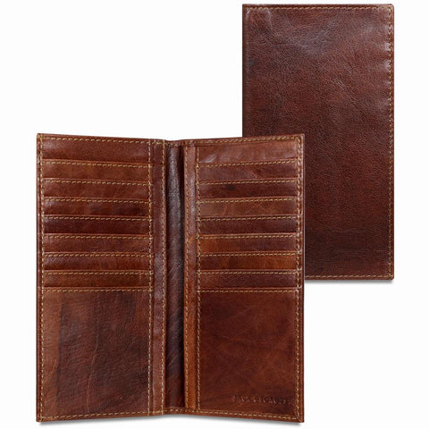 Men's Secretary Wallet