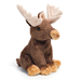 Moose Beanbag by Nat&Jules