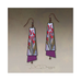 TE Style Earrings by Illustrated Light (11 designs)