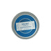 Sea Salt Citrus Ultra Moisturizing Body Butter by Natural Inspirations