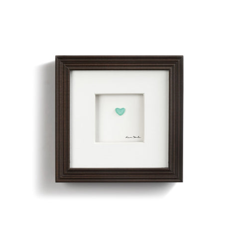 Love in it's purest form is plain and simple. It rears it's delicate head in times when we need it most. The Sharon Nowlan Simple Love Wall Decor by Demdaco is the perfect reminder of the precious forms of love we receive in our life.