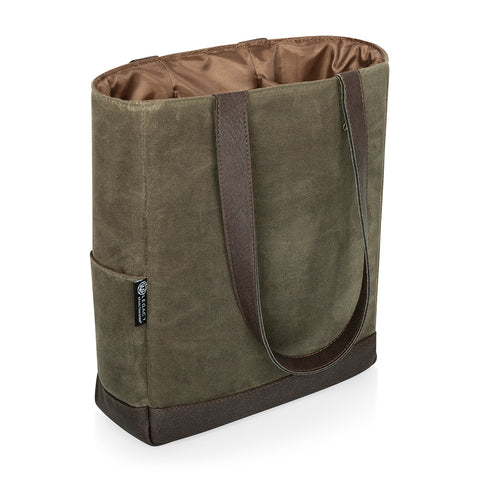 Three Bottle Wine Cooler Bag by Picnic Time