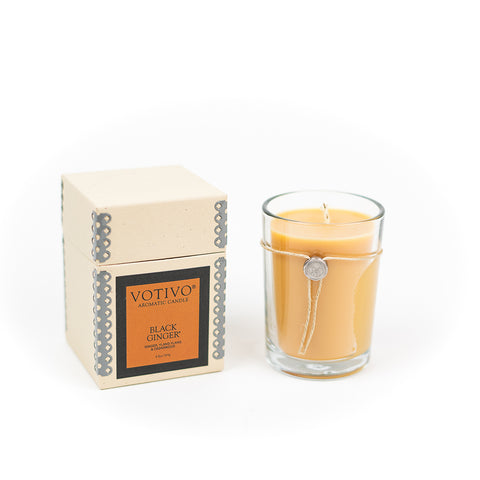 6.8 Ounce Candle by Votivo (12 Variants)