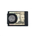 Montana Icon Money Clip by Dutch American Import Company