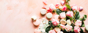 Adelie blog: 5 ideas for the perfect galentine's day celebration with your friends and sisters in your life
