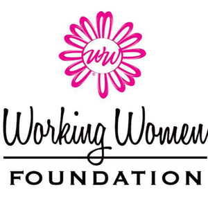 Winner of 2019 Women's Pitch Competition by Working Women of Tampa Bay, Working Women Foundation and Babe Crafted