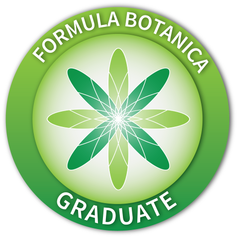 Jessy Furniel is a Formula Botanica organic cosmetic science graduate