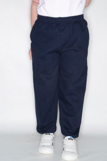 Broad Hinton School PE Jerzees Jog Pants