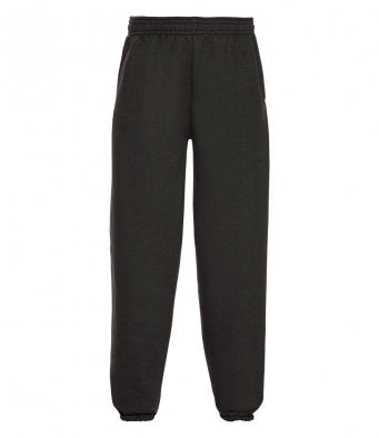 Oakhurst Community Primary School Jog Pants