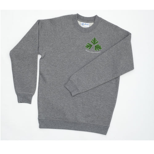 Badbury Park Primary School Sweatshirt
