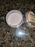 gorgeous earth. youthful face enzyme powder. handmade. organic. all natural. youthful. healthy skin. skin care.
