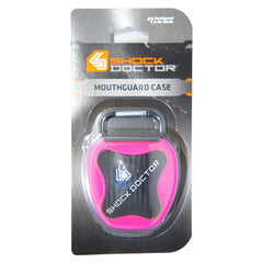 Shock Doctor 101 Mouthguard Case
