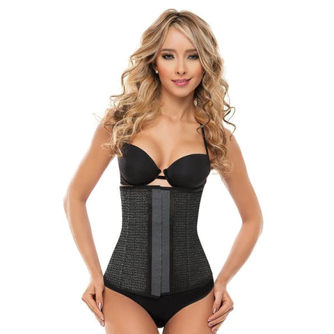 Fajate Virtual Sensuality 1339 Sport Thermal Waist Cincher