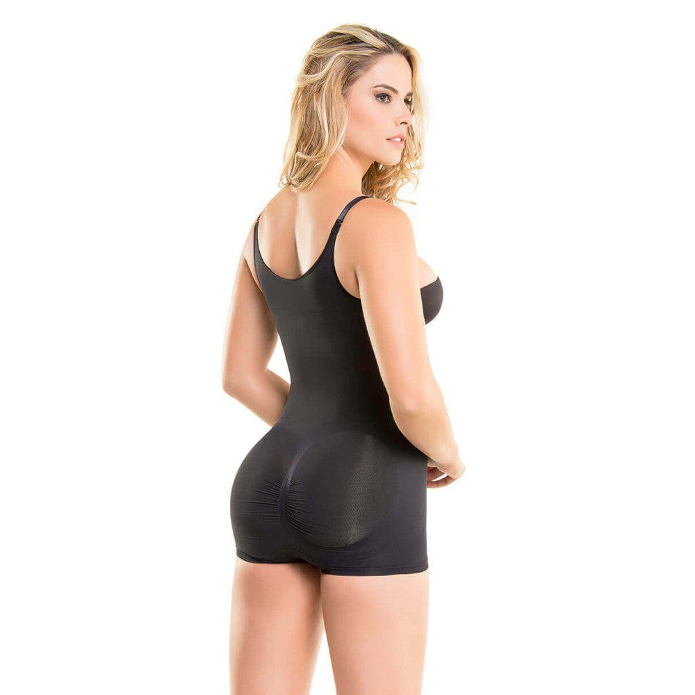 Fajate Fajas Colombianas Reductoras Body Shaper Tummy Butt Lift Postpartum