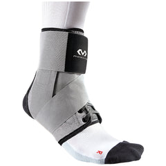 McDavid 195 Ankle Brace with Straps, Level 3