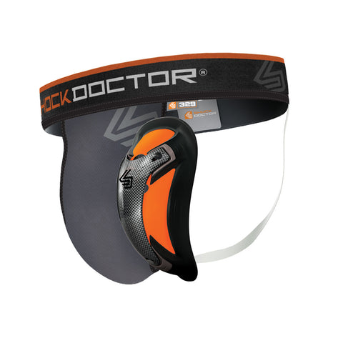 Shock Doctor 329 Ultra Pro Supporter