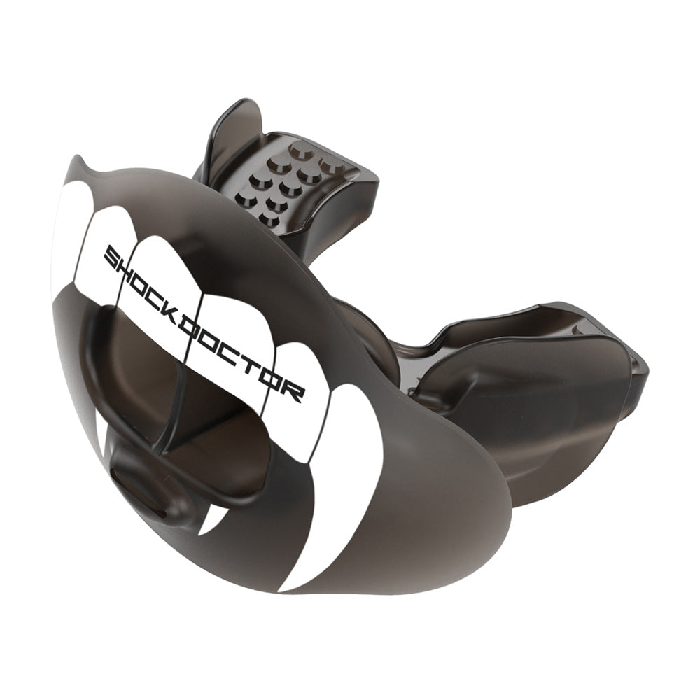 Shock Doctor 3300 Max AirFlow Lip Guard