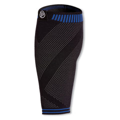 Pro-tec Athletics 3D Flat Premium Calf Support