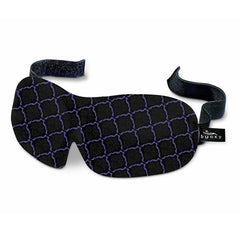Bucky 40 Blinks Sleep Eye Mask