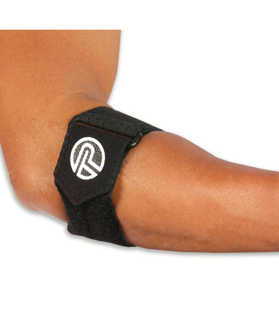 Pro-Tec Athletics Elbow Power Strap