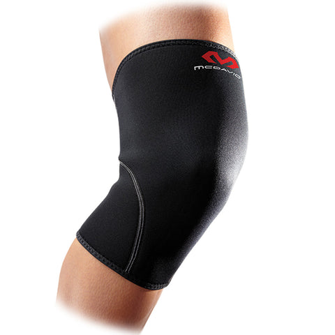 McDavid 401 Knee Sleeve, Level 1