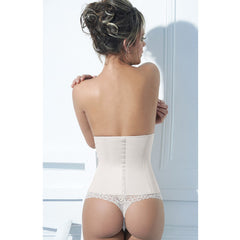 Ann Chery 4015 Clasica de Lujo Waist Cincher (Lujo Collection)