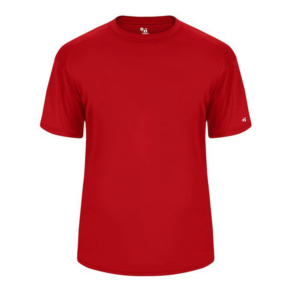 Badger Sport 4120 B-Core T-Shirt