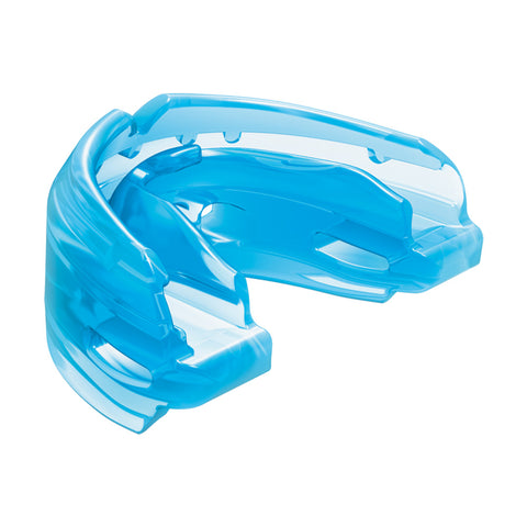 Shock Doctor 4300 Double Braces Mouthguard (Strapless)