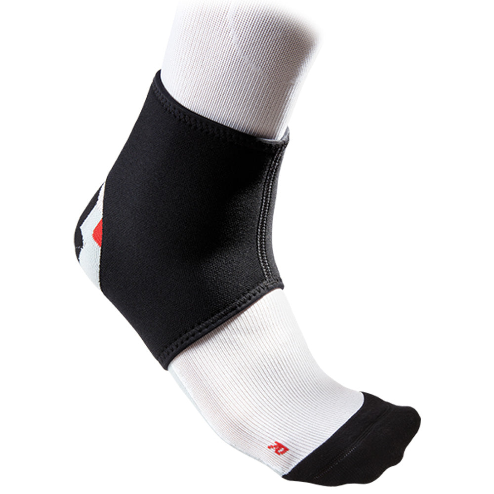 McDavid 431 Ankle Sleeve, Level 1