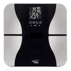 Smart weigh scale thelowex.com