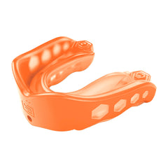 Shock Doctor Gel-Max Mouthguard