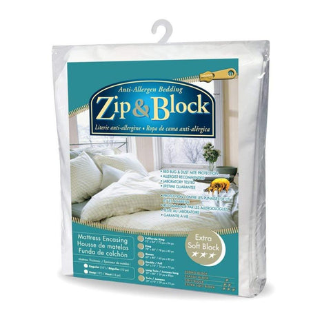 Zip & block thelowex.com
